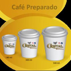 cafe preparado 01