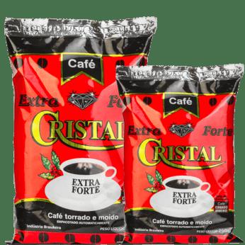 catalogo-cafe-extra-forte