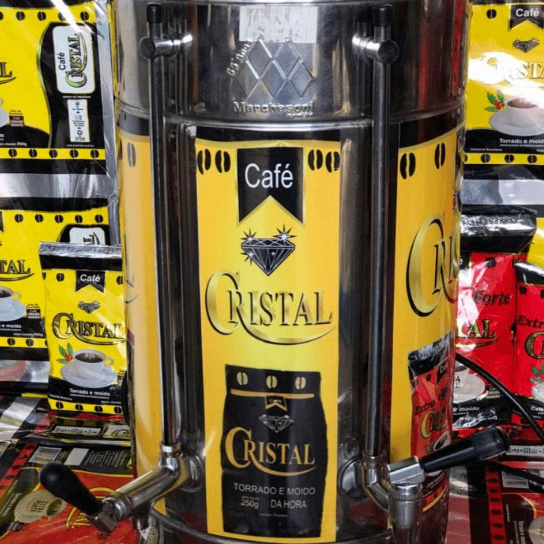 cafetairas-amarela-02