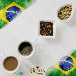 O Café No Brasil 1